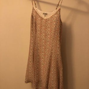 Urban Outfitters Dresses - Floral Dress from Urban Outfitters